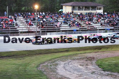 Dave Franks PhotosAUG 6 2017 (160)