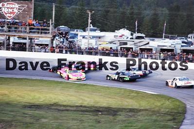Dave Franks PhotosAUG 6 2017 (169)