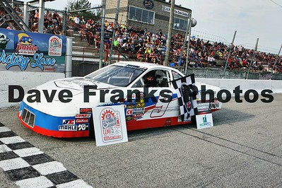 Dave Franks PhotosAUG 6 2017 (77)