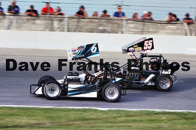 Dave Franks PhotosAUG 6 2017 (113)