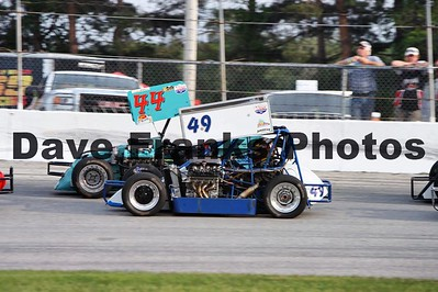 Dave Franks PhotosAUG 6 2017 (100)