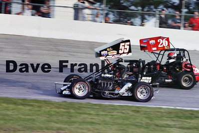 Dave Franks PhotosAUG 6 2017 (117)