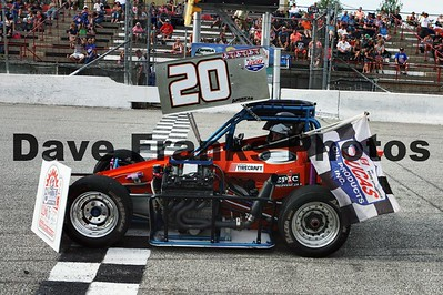 Dave Franks PhotosAUG 6 2017 (46)