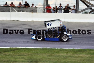 Dave Franks PhotosAUG 6 2017 (1104)
