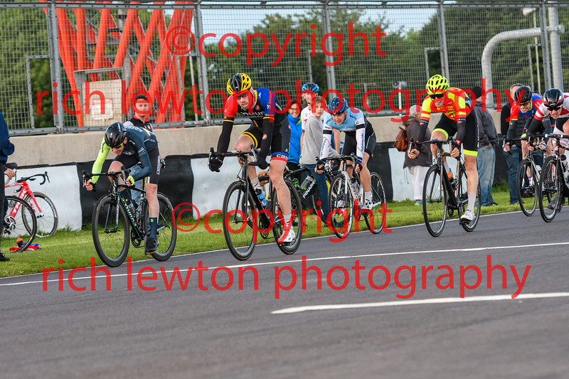combe-rd6-20170608-0446