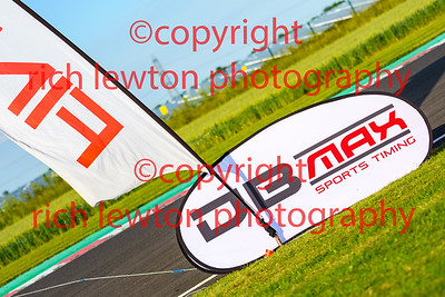 dbmax-combe-rd3-20170614-0001