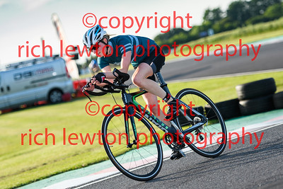 dbmax-combe-rd3-20170614-0013
