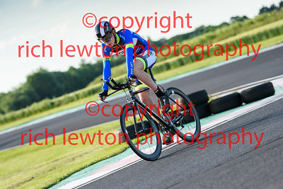 dbmax-combe-rd3-20170614-0021