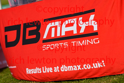 dbmax-combe-rd3-20170614-0009
