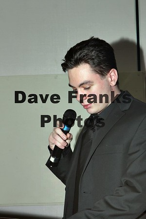 Dave Franks Photos JAN 28 2017 (81)