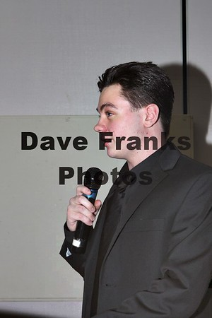 Dave Franks Photos JAN 28 2017 (82)