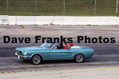 Dave Franks PhotosJULY 14 2017 (25)