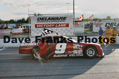 Dave Franks PhotosJULY 14 2017 (82)