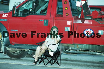 Dave Franks PhotosJULY 14 2017 (305)