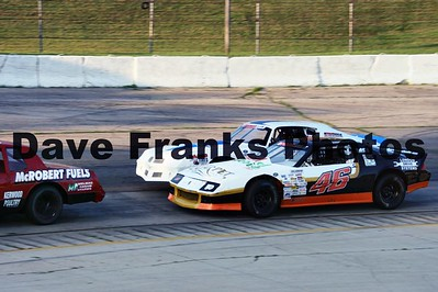 Dave Franks PhotosJULY 14 2017 (96)