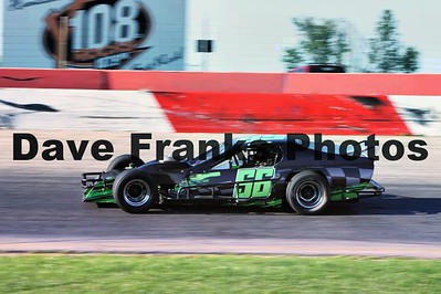 Dave Franks PhotosJULY 29 2017 (278)