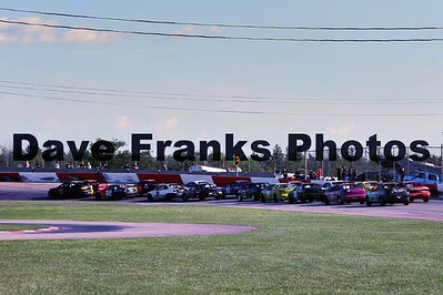 Dave Franks PhotosJULY 29 2017 (130)
