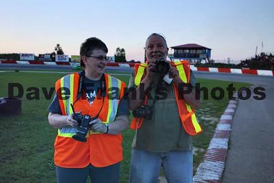 Dave Franks PhotosJULY 29 2017 (619)