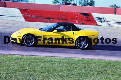Dave Franks PhotosJULY 29 2017 (258)