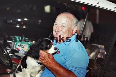 Dave Franks PhotosJULY 29 2017 (665)