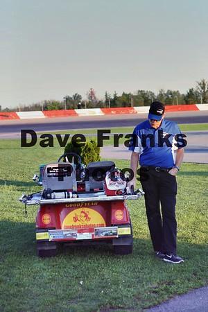 Dave Franks PhotosJULY 29 2017 (597)