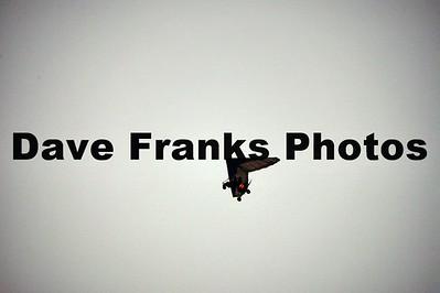 Dave Franks PhotosJULY 29 2017 (535)