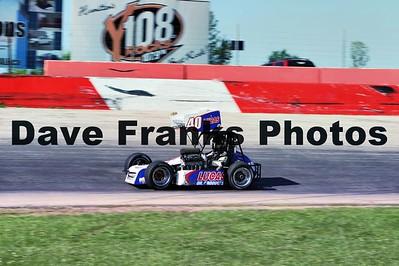 Dave Franks PhotosJULY 29 2017 (128)
