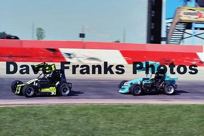 Dave Franks PhotosJULY 29 2017 (114)