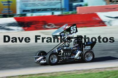 Dave Franks PhotosJULY 29 2017 (115)