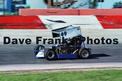 Dave Franks PhotosJULY 29 2017 (121)