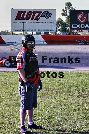 Dave Franks PhotosJULY 29 2017 (231)