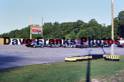 Dave Franks PhotosJULY 8 2017 (527)
