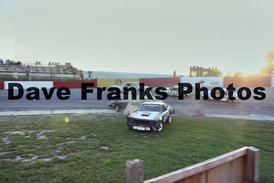 Dave Franks PhotosJULY 8 2017 (42)