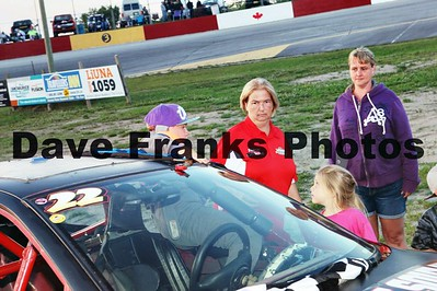Dave Franks PhotosJULY 8 2017 (57)