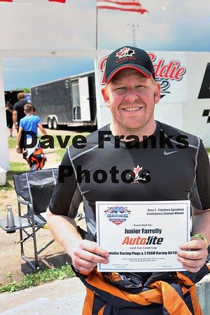 Dave Franks PhotosJULY 1 2017 (36)