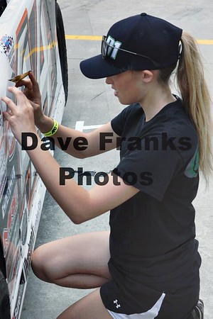 Dave Franks PhotosJULY 1 2017 (4)