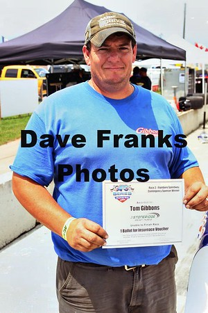 Dave Franks PhotosJULY 1 2017 (28)