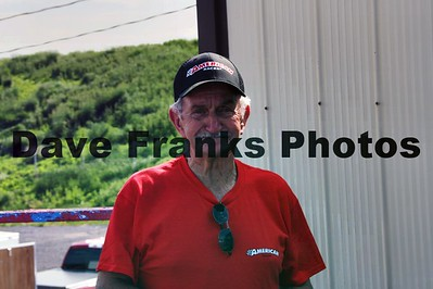 Dave Franks PhotosJUNE 10 2017 (31)