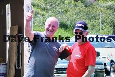 Dave Franks PhotosJUNE 10 2017 (014)