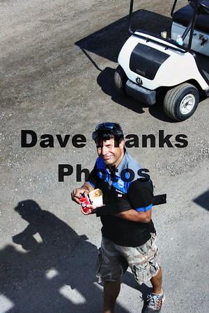 Dave Franks PhotosJUNE 10 2017 (22)