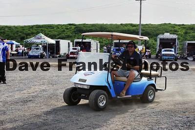 Dave Franks PhotosJUNE 10 2017 (136)