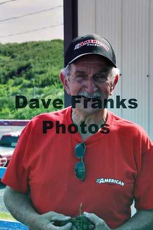 Dave Franks PhotosJUNE 10 2017 (32)