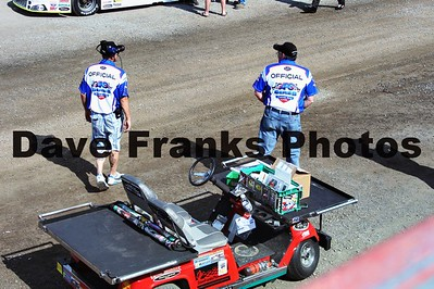 Dave Franks PhotosJUNE 10 2017 (64)