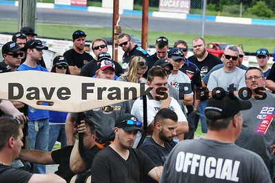 Dave Franks PhotosJUNE 17 2017 (7)