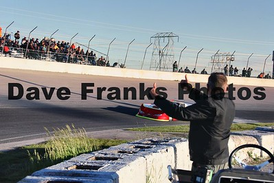 Dave Franks PhotosJUNE 2 2017 (320)