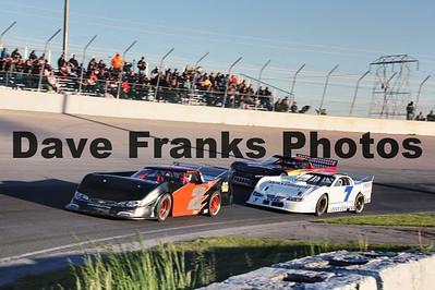 Dave Franks PhotosJUNE 2 2017 (352)