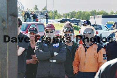 Dave Franks PhotosJUNE 2 2017 (153)