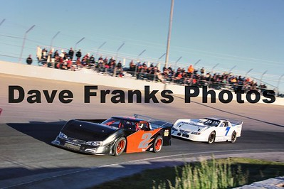 Dave Franks PhotosJUNE 2 2017 (351)