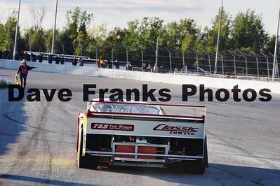 Dave Franks PhotosJUNE 2 2017 (339)
