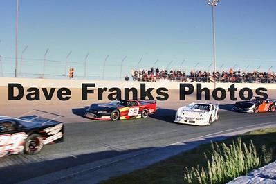 Dave Franks PhotosJUNE 2 2017 (348)